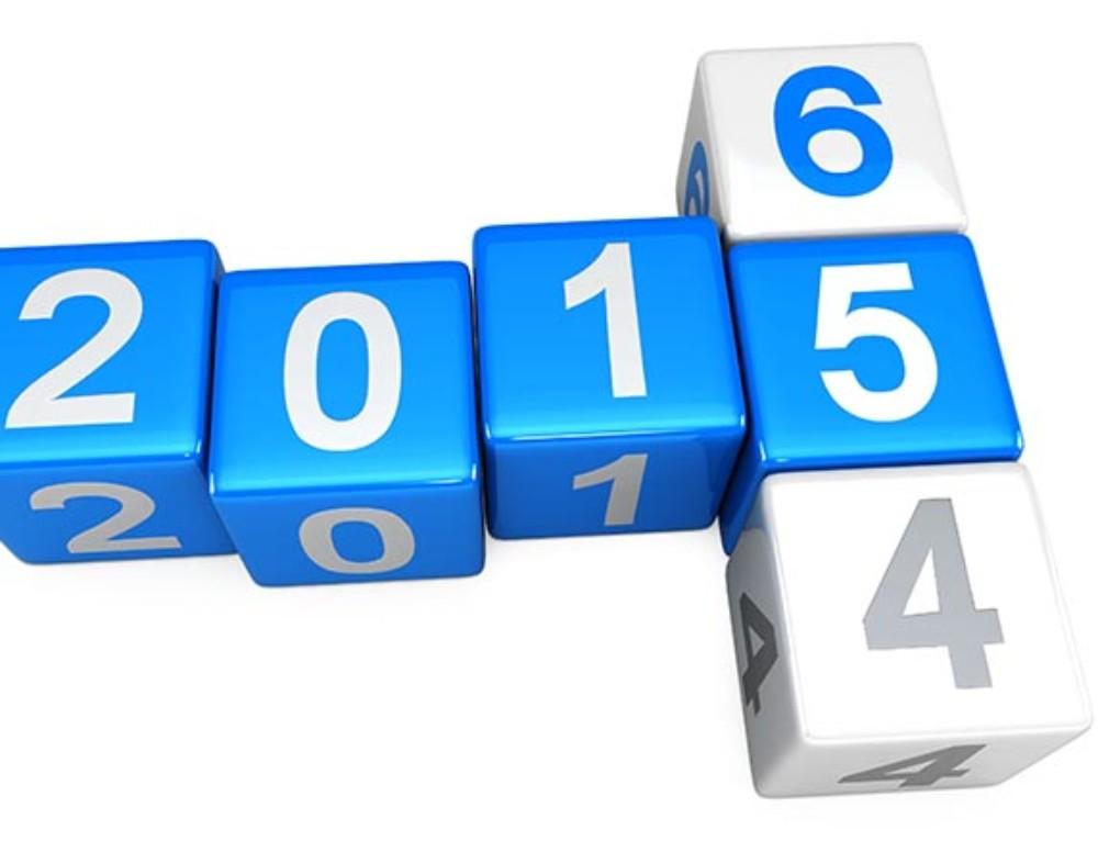 Mac Tips: Closing Out 2014