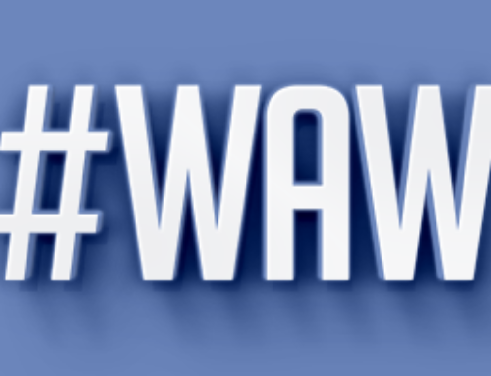 Worth It App Wednesday # 3: Downcast & 1Password