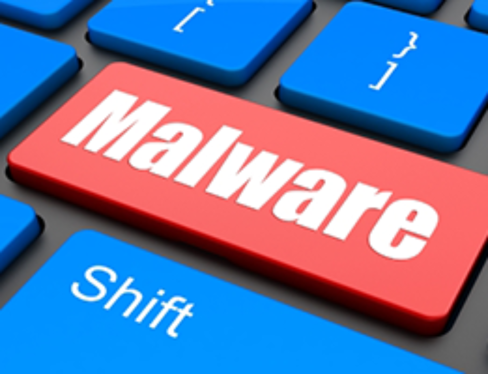Email Alert: Use Your In-Box Smarts To Avoid Malware