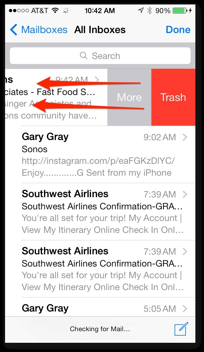 iOS7_MailTrash
