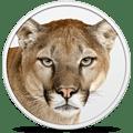 mountain_lion-120