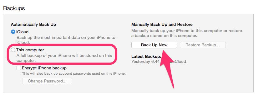 iOS_Backup_To_Mac
