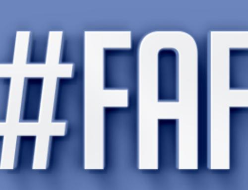 Free App Friday (#FAF): Scanbot & Photos