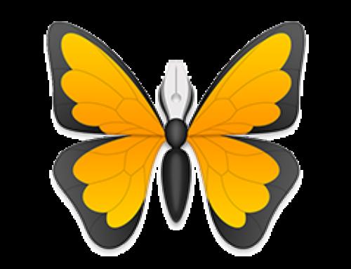 App Review: Ulysses For Mac