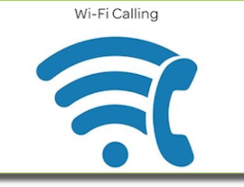 AT&T Enables WiFi Calling on iOS 9