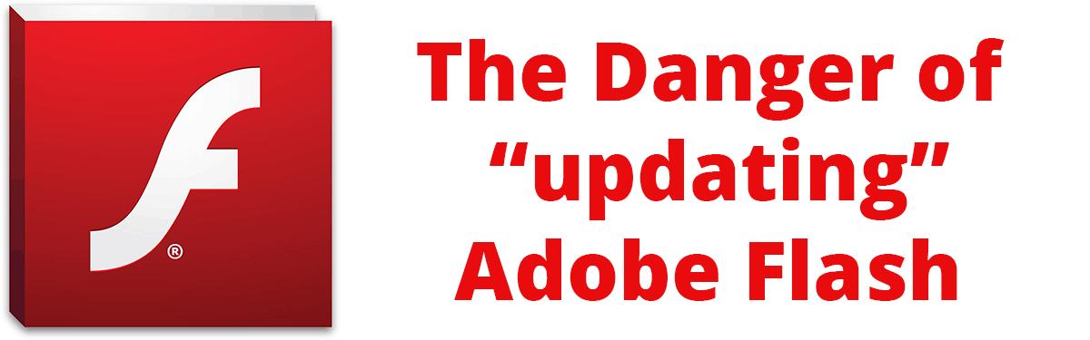 adobe standalone updates